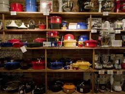 kitchen supplies store 3 restaurant supply businesses move from