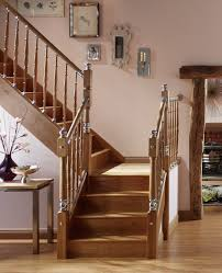 Modern Banisters Uk Axxys Origin Axxys Handrail Axxys Stairparts