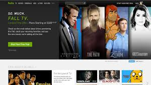 best online tv streaming services which streaming services are