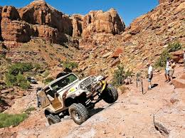 Top 5 Beautiful Places In The World by Looking For Adventure Top 5 Places To Go Off Roading In The
