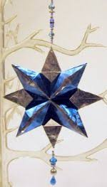 280 best kusudama and origami images on pinterest oragami