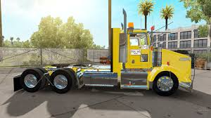 new kenworth t800 trucks for sale t800 colombia for american truck simulator