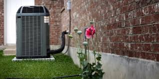 asm heating and air conditioning consultation company