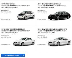 bmw of catonsville bmw of catonsville special offers are here at bmw of catonsville
