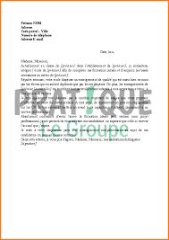 lettre motivation apprentissage cuisine 10 exemple lettre de motivation pour école format lettre
