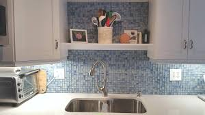 hand painted tiles for kitchen backsplash cool hand painted tiles