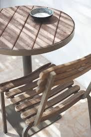 Gazi Wood Furniture 83 Best Paulo Coelho Images On Pinterest