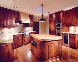 kitchen cabinet brand kitchen cabinet brands india home design ideas
