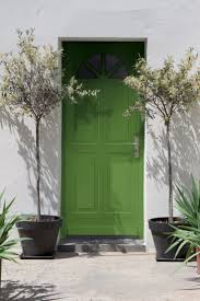207 best greenery pantone color of the year 2017 images on