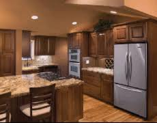Kitchen Cabinet Door Repair by Kitchen Cabinet Door Replacements Hbe Kitchen