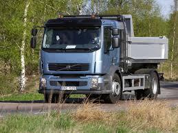 volvo truck fl volvo fl u2013 small is the new big