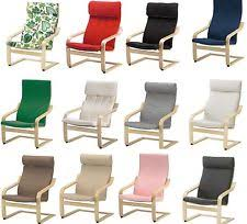Ikea Chair Poang Chair Cover Ebay