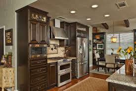 Lowes Hardware San Antonio Tx Home Remodel San Antonio Tx Bathroom U0026 Kitchen Remodeling