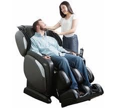 Osaki 4000 Massage Chair Osaki Os 4000ls Zero Gravity Massage Chair