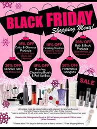 black friday pink 240 best mary kay images on pinterest beauty consultant