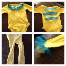 Baby Flounder Halloween Costume Flounder Costume U2026 Pinteres U2026