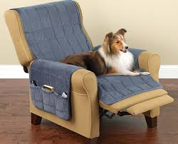 Pet Covers For Sofa by Non Slip Furniture Protecting Pet Covers Slash Pets