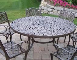 furniture aluminum patio furniture lowes amazing aluminum patio