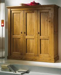 model armoire de chambre cuisine armoire portes coulissantes city laque blanc chambre ã
