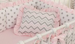 Zebra Print Crib Bedding Sets Bedding Set Startling Pink And White Zebra Bedspreads Tremendous