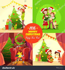 ideas on pinterest best printable merry christmas and happy new
