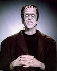 Munsters Halloween Costumes 25 Munsters Tv Show Ideas Munsters