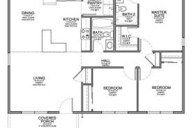 1500 sf house plans 16 courtyard house plans 1500 sq ft open floor plan house plan