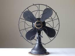exceptional table lamp 10 antique fan electric westinghouse desk fan 10 inch antique fan