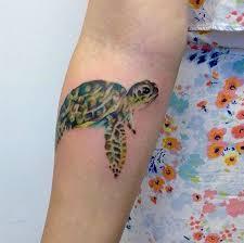 best 25 turtle tattoos ideas on pinterest sea turtle tattoos