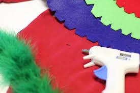 Baby Parrot Costumes Halloween Sew Infant Parrot Costume Tutorial U2013 Baby Rabies