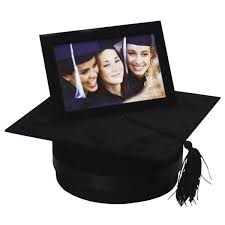 graduation memory box graduation memory box and frame the gift experience