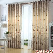 Custom Drapes Jcpenney Curtains And Drapes U2013 Teawing Co
