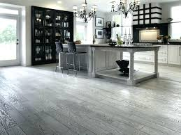 Light Grey Laminate Flooring Light Gray Wood Laminate Flooring U2013 Jdturnergolf Com
