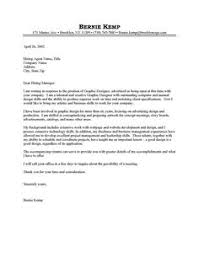 download your free cover letter example and template templates