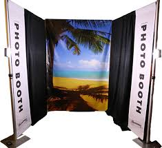 photo booths for diy selfie photo booth denon doyle entertainment