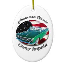 convertible ornaments keepsake ornaments zazzle