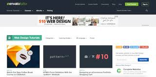 best design blogs 55 web design blogs to follow in 2016 elegant themes blog