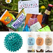 welcome baskets for wedding guests healthy ideas for wedding welcome baskets popsugar fitness