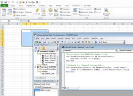 page layout program exles what is the easiest way to use python in excel as a full replacement