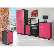 three piece bedroom set 3 piece bedroom furniture set home designs ideas online