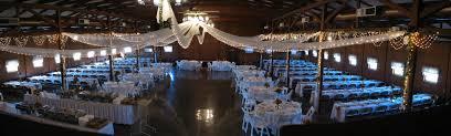 barn wedding venues in ohio 20 unique wedding reception locations toledo wedding planner