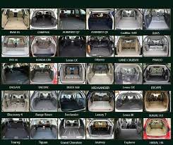 46 best for car products images on pinterest car products