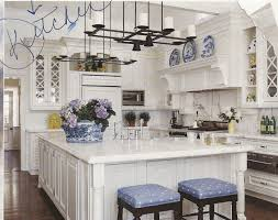 black and white kitchen tags beautiful traditional white