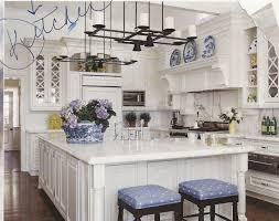 kitchen unusual small white country kitchen white kitchen