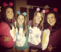 Halloween Costumes Care Bears 89 Costumes Images Costumes Halloween Ideas