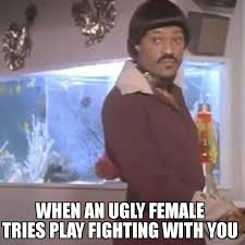 Ike Turner Memes - revisiting the ike turner meme s sports hip hop piff the coli