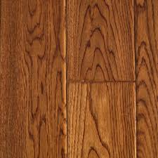oak hardwood flooring factory flooring liquidators flooring in
