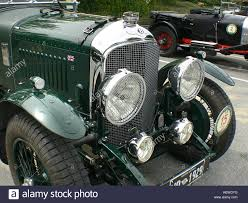 bentley grill ication 1929 bentley 4 5 ltr tourer bentley grill bentley