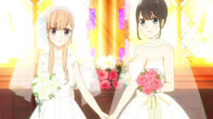 download film anime uso koi to uso season 2 release date love and lies manga enough for