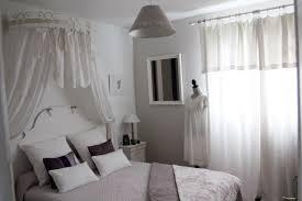deco chambre romantique beige chambre romantique blanche chaios com